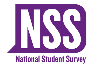Take part in the National Student Survey and shape the future at your university. https://t.co/lvqhJuIOxS https://t.co/NkWATCwONm