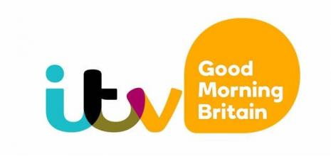 **REARRANGED DATE** ITV Good Morning Britain needs the people of Peterborough! The constituency of Peterborough has been in the hands...