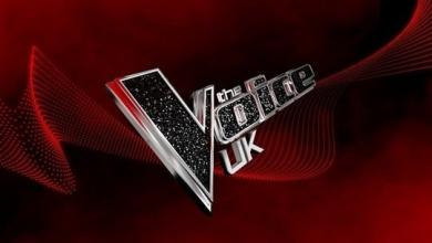The Voice UK is coming to University Centre Peterborough on Tuesday 17th April from 3pm to 6pm. Do you think you've got what is takes to...