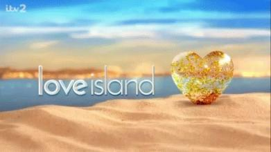 Right guys we're hooked on #LoveIsland at the moment and just under 3 weeks until the final. Who is going to win it? https://t.co/c6rzIVDMfh