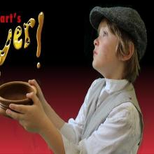 Please sir, can I have some more? The Key Theatre are showing Lionel Bart's Oliver! Based on the Dickens novel, audiences will be...