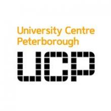 If you're having a lazy Sunday relaxing at home, why not check out University Centre Peterborough's website? We've got tons of...