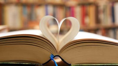 Are you a book worm? Do you spend your spare time reading? Why not study a degree in something you love? University Centre Peterborough...