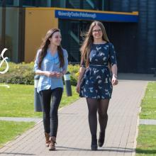 You are invited to attend one of our CAMPUS VISITS which gives you the opportunity to visit our main Park Crescent campus as well as...