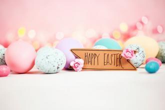 Happy Easter! https://t.co/j3kgUypsYs