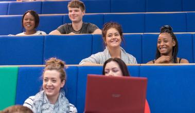 At our next Open Day on Thursday 11th January 2018, we have a series of INFORMATION TALKS which you are recommended to attend as they...