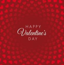 Roses are red, violets are blue, check out UCP's courses, they may be for you: https://t.co/8ypPFK9vph https://t.co/kdrueG0nLr