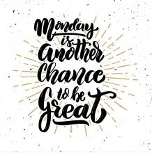 Happy Monday! Why not check out the courses that University Centre Peterborough offer? https://t.co/ulhh5w0CGc https://t.co/Z2CSlU8psv