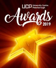 Now is the time for UCP students to nominate for the UCP AWARDS 2019. You can pick up a nomination form from Student Support or UCP...