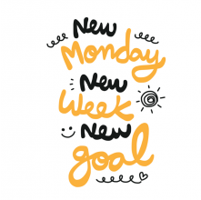Happy Monday everyone. It's a new week, which means you should go and chase your dreams. Have you always wanted to study a degree but...