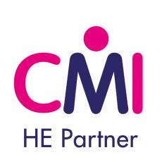CMI accreditation for Business Management students