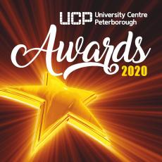 Student and staff award winners for 2020 announced