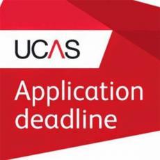 UCAS deadline extended by two weeks