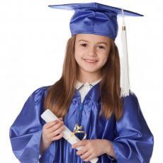 Enrol your child to Children's University