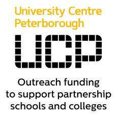 Outreach funding to support partnership schools and colleges