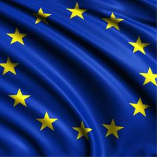 EU students to remain eligible for grants in 2018-19