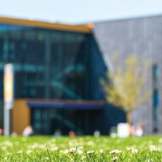 Have your say on the new University of Peterborough