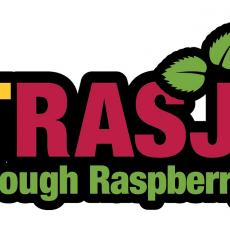 3rd Annual Raspberry Pi Jam