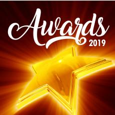Student Experience Awards 2019