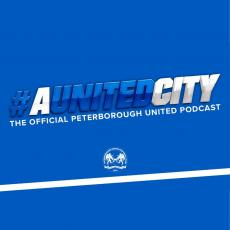PUFC create podcast with media and journalism students
